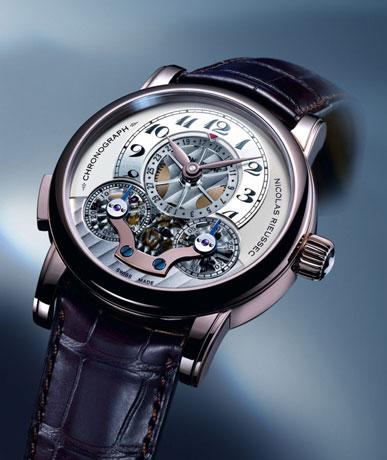 часы Montblanc цена