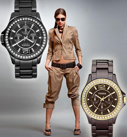женские часы купить