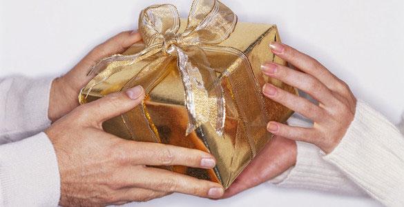 купить подарок мужчине