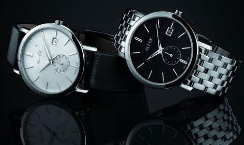 швейцарских мужских часов