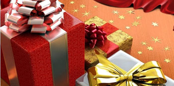 подарки молодым