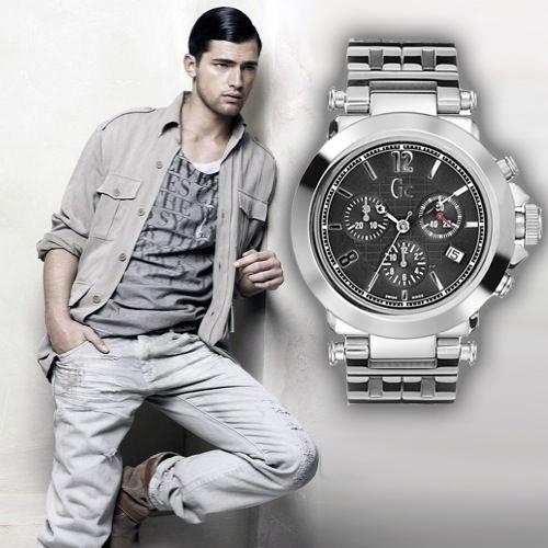 спортивные мужские часы casio g shock