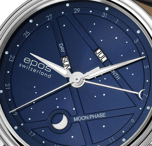 Starry sky watch женские часы