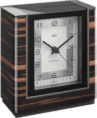 настольные часы Buben&Zorweg