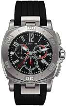 Cerruti Comandante watches