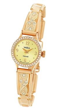 Часы. Женские золотые часы. Часы из