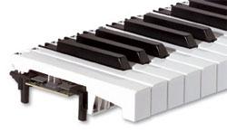 TP/9 PIANO