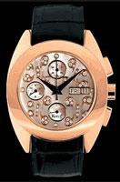 Часы от Korloff