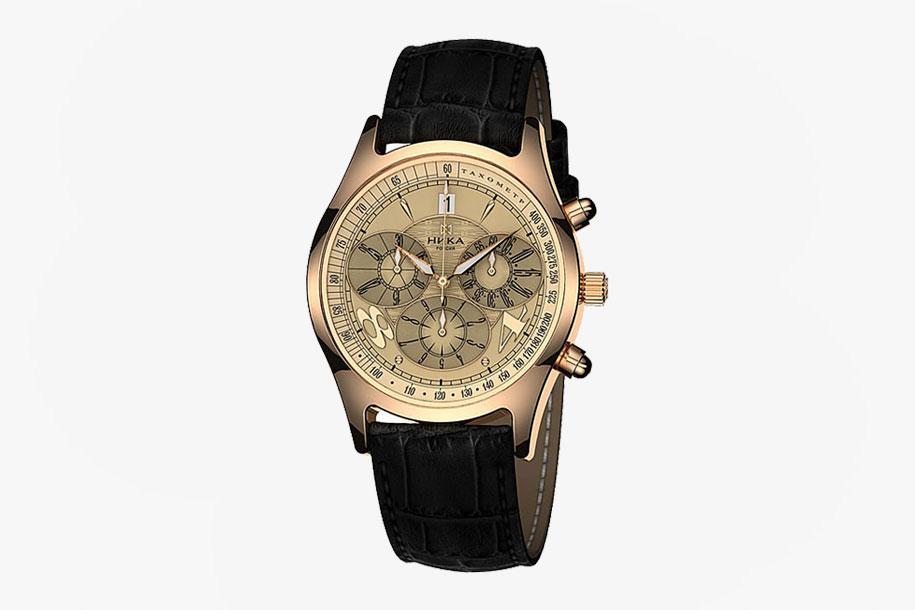 Ника фирмы стоимость часов на работы ломбард уралмаше часы