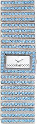 RoccoBarocco watches