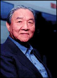 Икутаро Какехаши