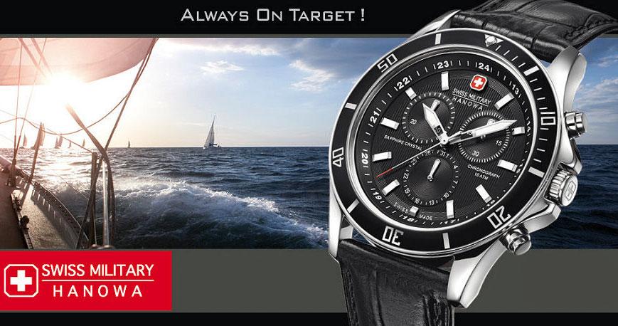 3c3e0b79 ... а неизменное присутствие слов Swiss Military на циферблатах одобрено  военным ведомством страны. Кроме этих слов, часы маркированы как Swiss Made.