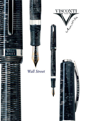 visconti wall_street