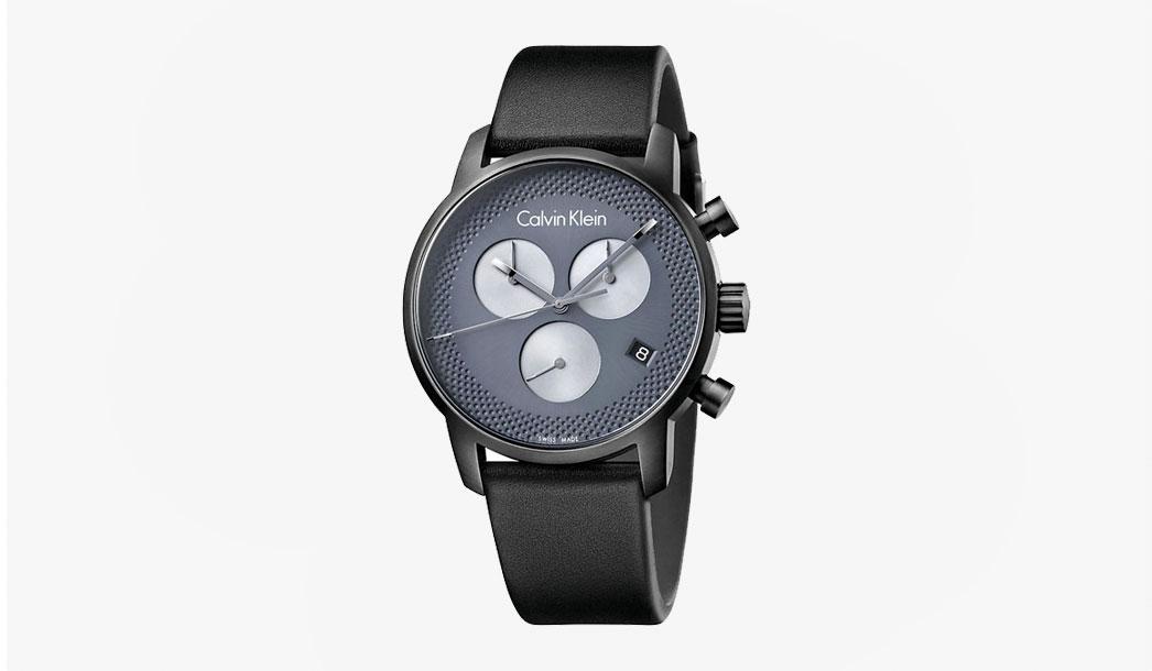 cf4d6e5d Calvin Klein - описание бренда, ассортимент в интернет-магазине AllTime