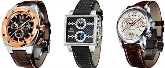 Ягуар стоимость часов ника часы ломбард купить