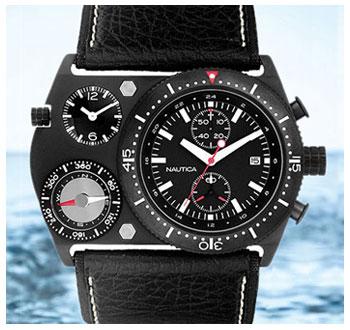 Магазины наручных часов касио женские часы в запорожье купить наручные...