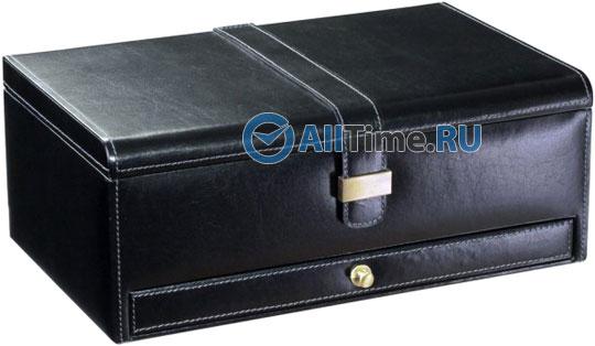 LC Designs Co. Ltd LCD-70867