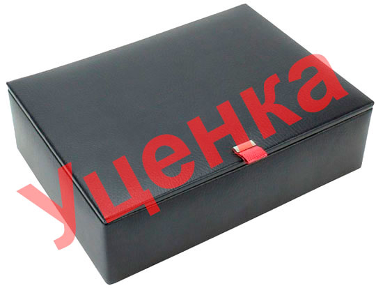 LC Designs Co. Ltd LCD-70910-ucenka lc designs co ltd lcd 74327