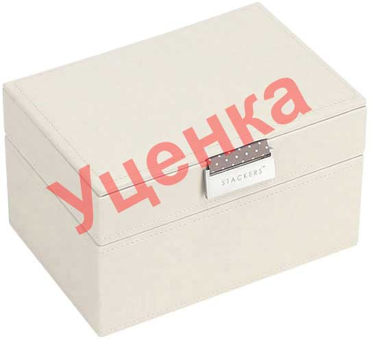 LC Designs Co. Ltd LCD-70926-ucenka