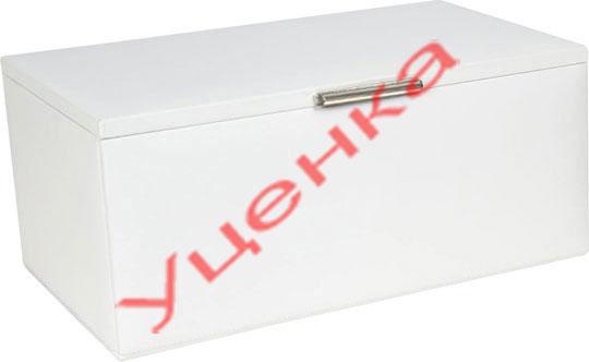 LC Designs Co. Ltd LCD-71108-ucenka шкатулки для украшений lc designs co ltd lcd 71202