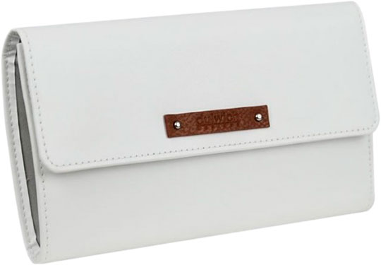 LC Designs Co. Ltd LCD-71111 lc designs co ltd lcd 70989
