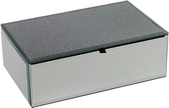 LC Designs Co. Ltd LCD-73067 lc designs co ltd lcd 70989