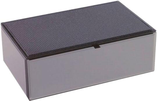 LC Designs Co. Ltd LCD-73070 lc designs co ltd lcd 70989
