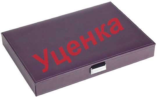 LC Designs Co. Ltd LCD-73117-ucenka