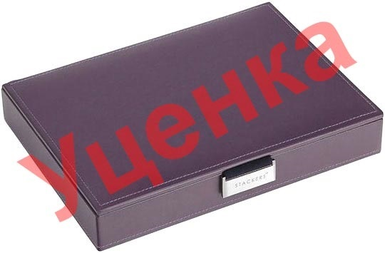 LC Designs Co. Ltd LCD-73156-ucenka