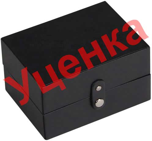 LC Designs Co. Ltd LCD-73319-ucenka