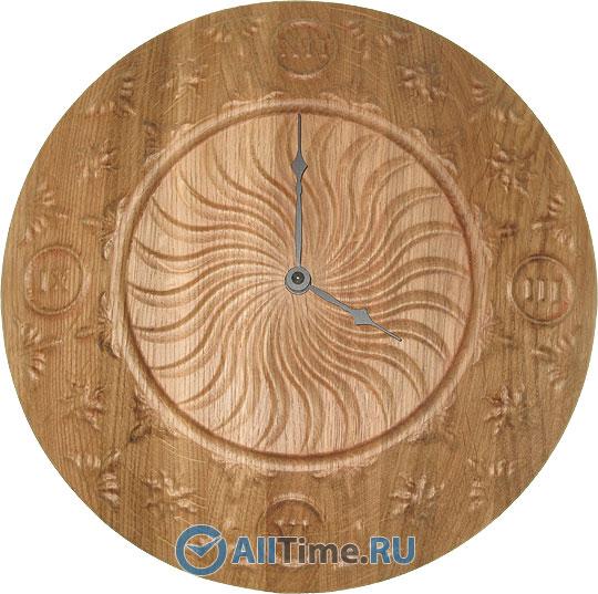 Настенные часы ACG RC-002-001