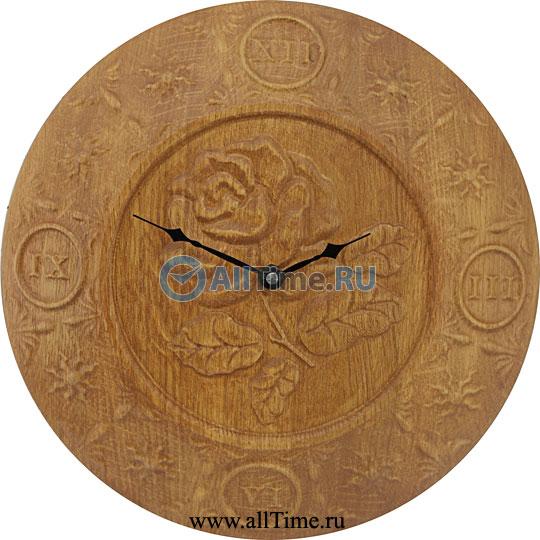 Настенные часы ACG RZC-001-002