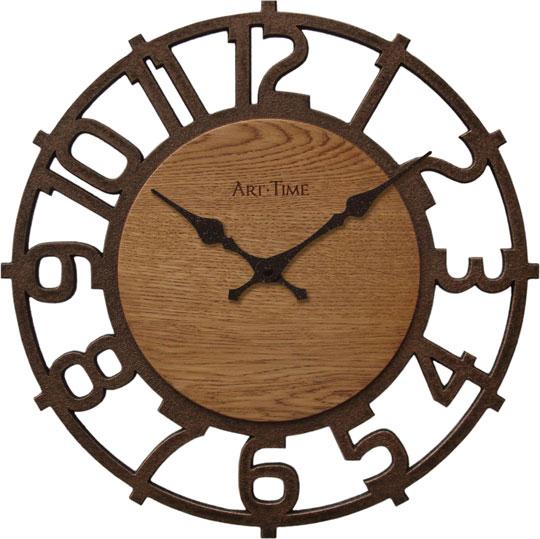 Настенные часы Art Time DSR-3234