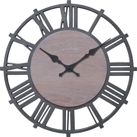 Настенные часы Art Time DSR-3452