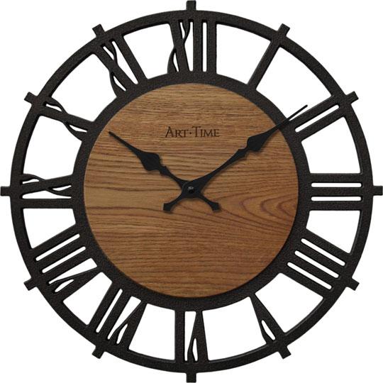 Настенные часы Art Time DSR-3821
