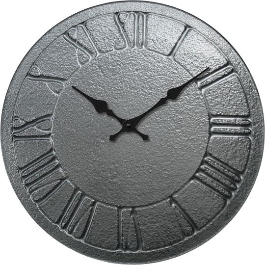 Настенные часы Art Time GFR-3852 настенные часы art time skr 3353