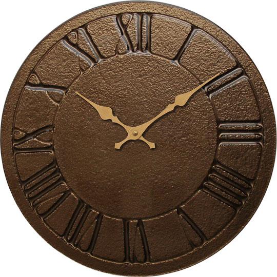 Настенные часы Art Time GFR-3854