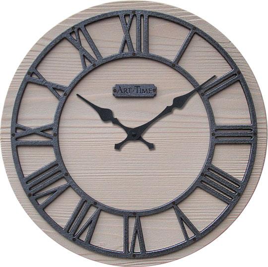 Настенные часы Art Time NSR-3892