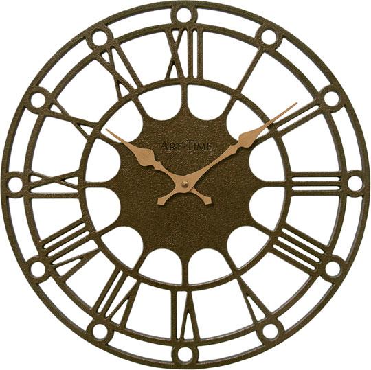 Настенные часы Art Time SKR-3143