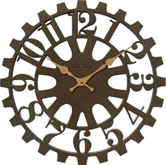 Настенные часы Art Time SKR-3353