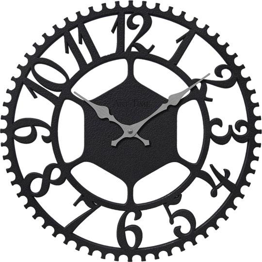 Настенные часы Art Time SKR-3941