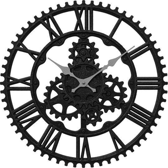 Настенные часы Art Time SMR-3581 настенные часы art time skr 3353