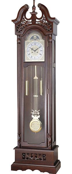 Напольные часы Aviere 01083n_A ручное зубило persian
