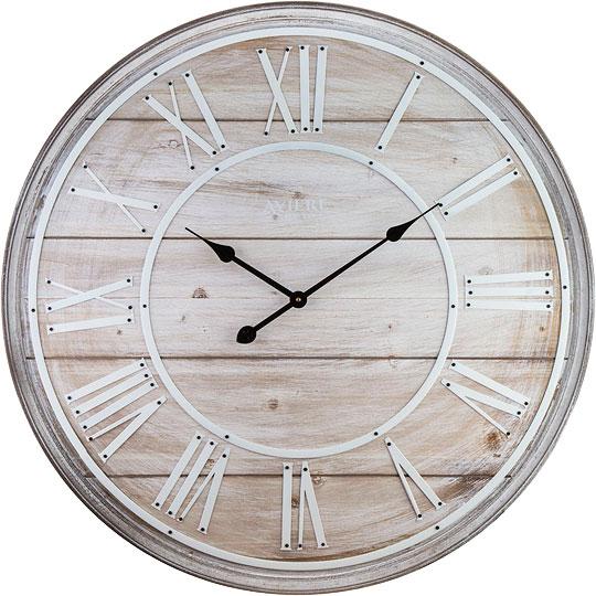 Настенные часы Aviere 25616_A