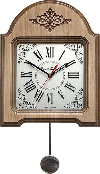 все цены на Настенные часы Bon Moment BM-004 онлайн