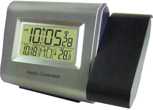 Настольные часы Бриг BRIG-CHP001