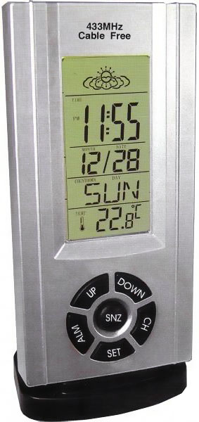 Настольные часы Бриг BRIG-CM015 бриг бриг м 15 с барометр