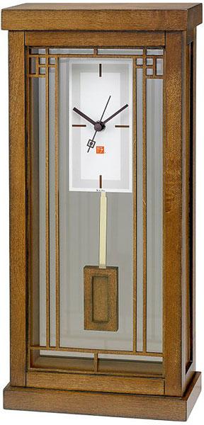 Настольные часы Bulova B1852 bulova 98a157