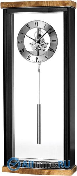 цена на Настенные часы Bulova C3388