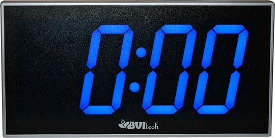 Настольные часы BVItech BV-103B часы bvitech bv 412gks green black